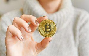 Persamaan Judi Bola dengan Bitcoin yang Kini Tengah Jadi Isu Hangat di Dunia